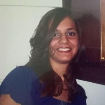 Família questiona prisão de acusado por feminicídio duplo