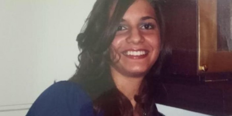 O militar aposentado da aeronáutica, Joelson Alves de Souza, 54 anos, é acusado de matar a ex-companheira por não aceitar o fim da relação e uma amiga, que tentou ajudar a vítima a sair do apartamento em que que o ex-casal vivia