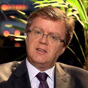 Recife realizará fórum sobre gestão em saúde