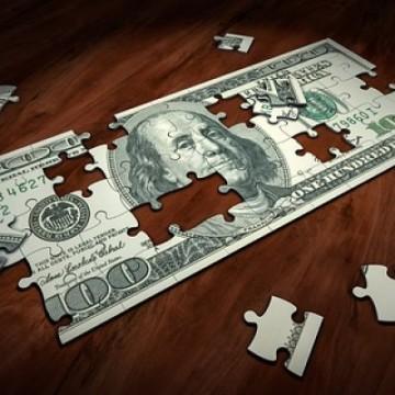 Dólar bate novo recorde; real torna-se a moeda que mais se desvalorizou em 2020