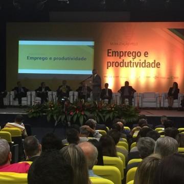 Programa Mobiliza Brasil é lançado em Pernambuco