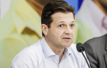 Prefeito do Recife critica Bolsonaro por liberar importação de etanol