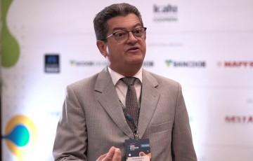 Recife vai sediar congresso brasileiro de Cooperativismo de Crédito