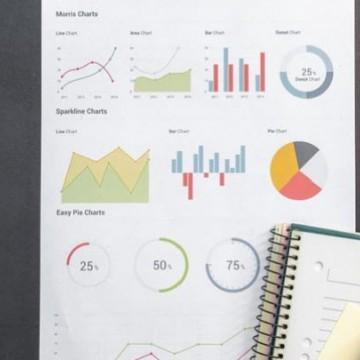 Panorama CBN: Inovação nos negócios