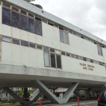 Tem início serviço de barreiras sanitárias em Caruaru