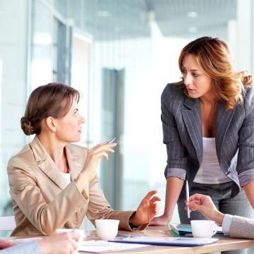Porto Digital abre inscrições para programa que apoia negócios empreendidos por mulheres