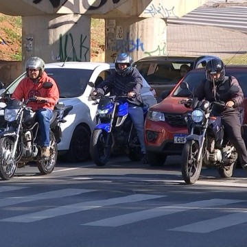 Governo de Pernambuco anuncia anistia do IPVA 2020 para motos