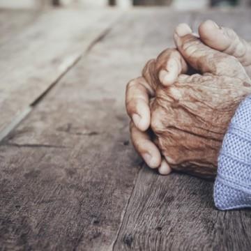 Denúncias de violações contra a população idosa cai 70% no período de pandemia
