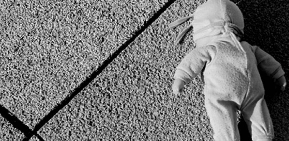Tio estupra e mata menina de 11 anos, em Petrolina