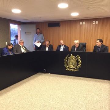 Audiência pública discute questões relativas a imigrantes em Pernambuco