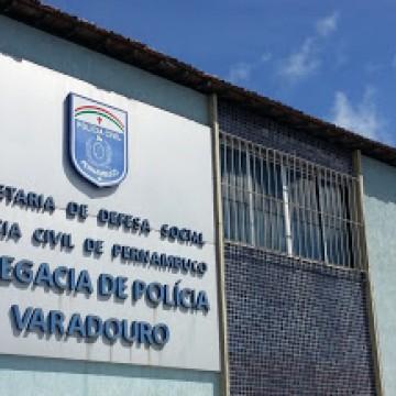 Polícia apura suposta agressão entre delegado e advogada em Olinda