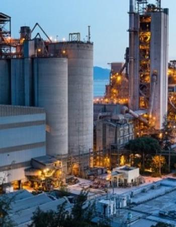 Covid-19 impacta setor químico pernambucano de formas diferentes