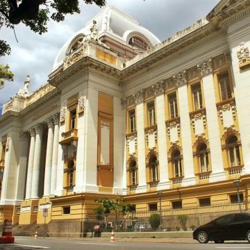 Justiça autoriza soltura de pessoas foram presas por não pagar pensão alimentícia durante a pandemia