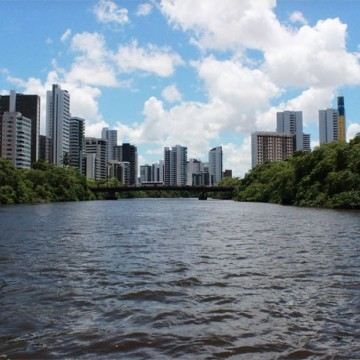 Audiência Pública na Câmara Municipal discute a recuperação dos rios, afluentes e canais do Recife