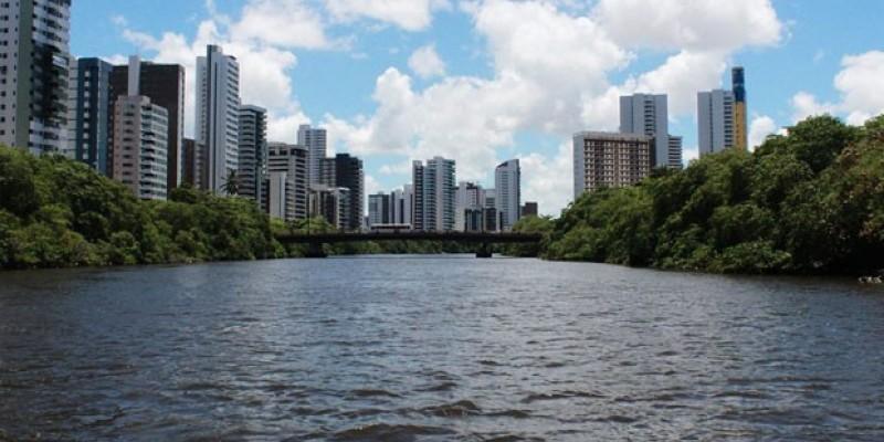 A audiência é proposta pelo vereador sem partido Samuel Salazar que é autor de um projeto de lei que propõe a criação de um programa para recuperar rios