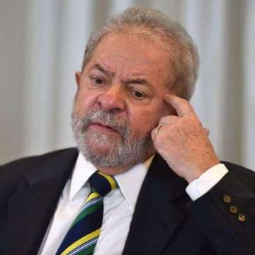 Ex Presidente Lula pode ter condenação anulada