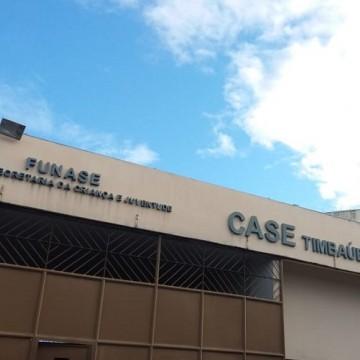 Funase convoca agentes para o Case de Timbaúba