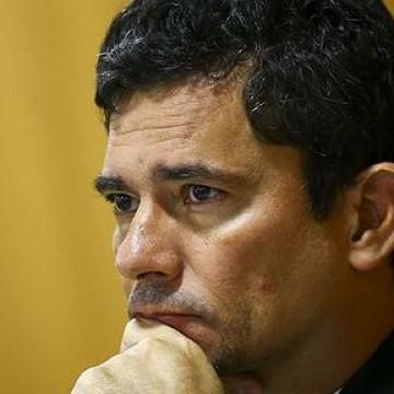 Ministério da Justiça nega que Moro tenha pedido demissão
