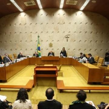 Mudança de jurisprudência do STF pode beneficiar detentos, afirma especialista