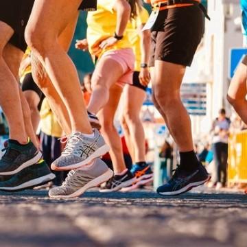 Atividades físicas são grandes aliadas no combate ao estresse, destaca personal trainer