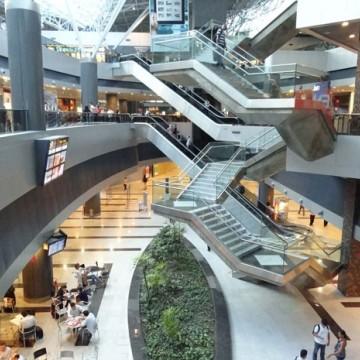 Procon orienta consumidores para compras de pacotes de viagem