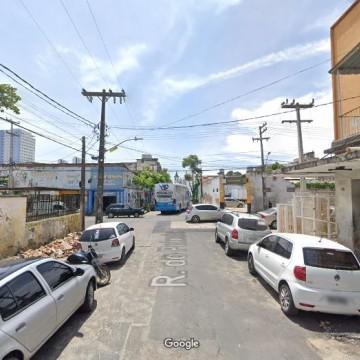 Serviço de drenagem modifica trânsito no centro do Recife a partir desta sexta-feira (20)