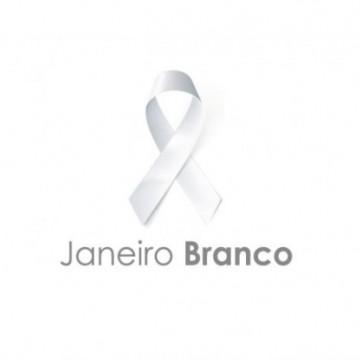 Janeiro Branco ressalta a importância dos cuidados com a saúde mental