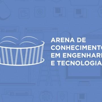 Centro universitáriopromove evento gratuito nas áreas de Engenharias e Tecnologias