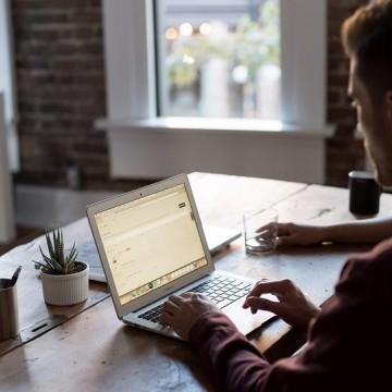 Desafios do Home Office: dicas e tendências para 2021
