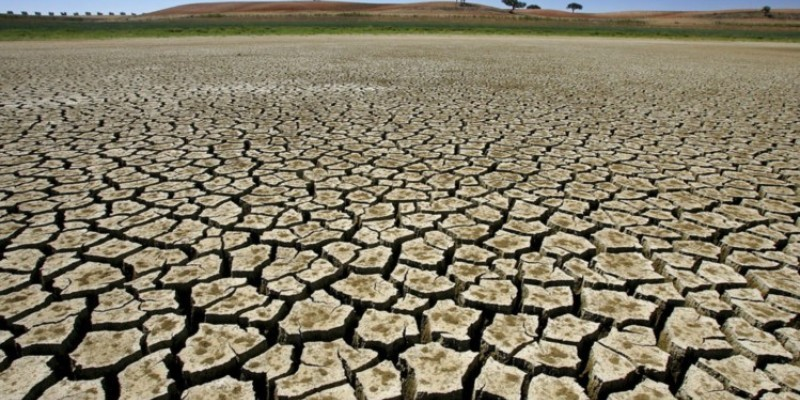 Entre os meses de julho e agosto deste ano, a área com seca considerada fraca aumentou de 37% para 54%. A expansão se deu para o litoral Norte e Agreste pernambucano