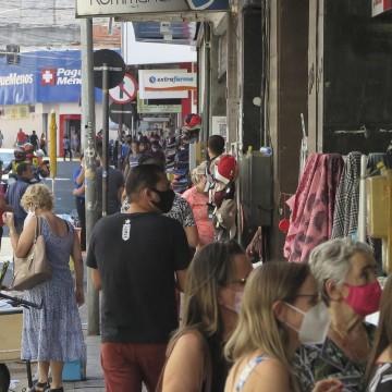 Consumo das classes C e D cresce em Pernambuco