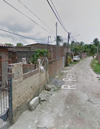 Homem é assassinado dentro de casa e três irmãos são presos logo após o crime