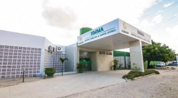 Hospital Manoel Afonso tem menor ocupação de leitos de UTI desde início da pandemia