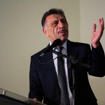 José Patriota afirma que é preciso planejamento entre prefeitos em logística de ampliação de público a vacinar