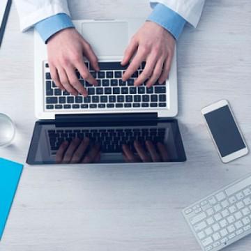 Nova plataforma promete melhorar a gestão de clinicas e consultórios