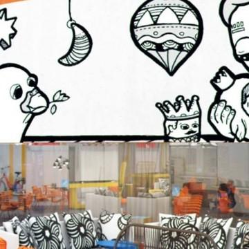 Porto Digital prorroga prazo de inscrições para programa de empreendedorismo