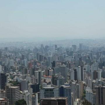 CBN Saúde: Umidade do ar