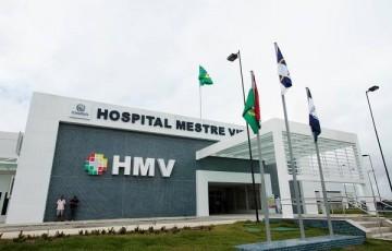 Hospital Mestre Vitalino realizará ação de incentivo à doação de órgãos e tecidos em Caruaru