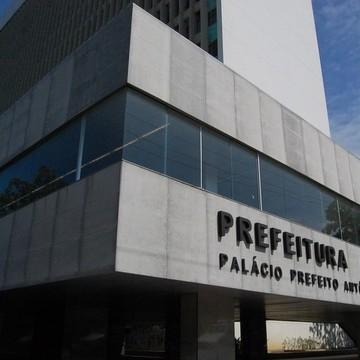 Salário do prefeito do Recife é o sétimo maior do país
