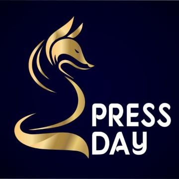 Evento da Unifavip Wyden irá homenagear jornalistas de Caruaru