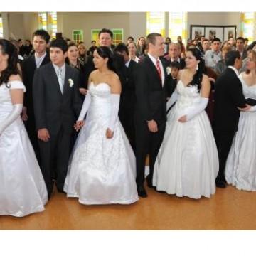 Asces-Unita vai promover casamento coletivo gratuito em Caruaru