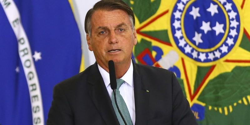 Medida é fruto do compromisso firmado entre Legislativo e Executivo