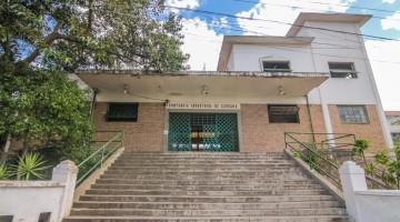 Novo pagamento do benefício 'BEM São João' é realizado pela Prefeitura de Caruaru