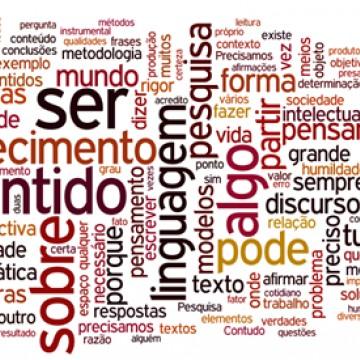 Revisando CBN: Gramatica 07/10/2020
