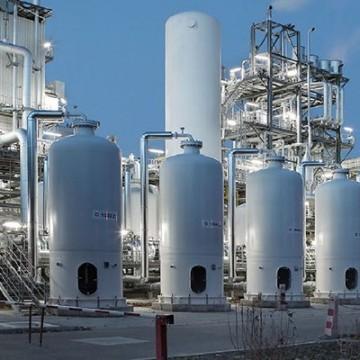 Entre otimismo e frustração: veja as reações das empresas à abertura do mercado de gás natural