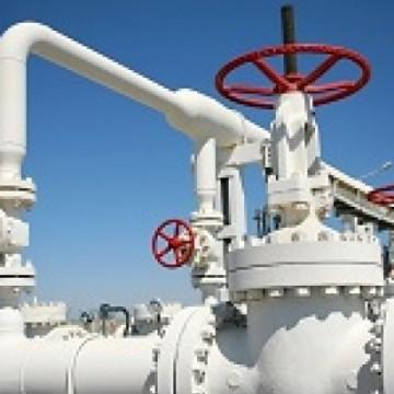 Investimentos no mercado de gás podem superar R$ 200 bilhões nos próximos anos