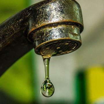 Bairros da RMR ficarão sem água até esta segunda-feira (30)