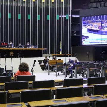 Câmara dos Deputados aprova PEC do novo Fundeb em 2º turno