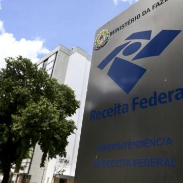 Certidões negativas de débito com a União serão prorrogadas por 90 dias