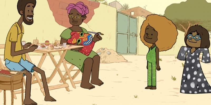 O cardápio inclui ficção, animação e documentários produzidos em Pernambuco e em outros nove estados